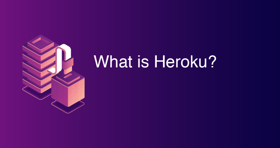 HEROKU App Hosting Review