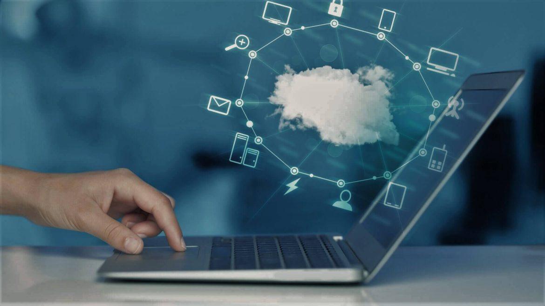 Best App Cloud Hosting