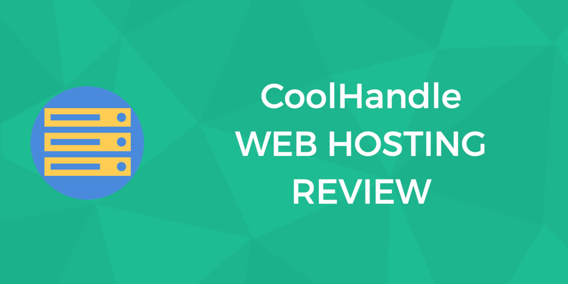 CoolHandle Review