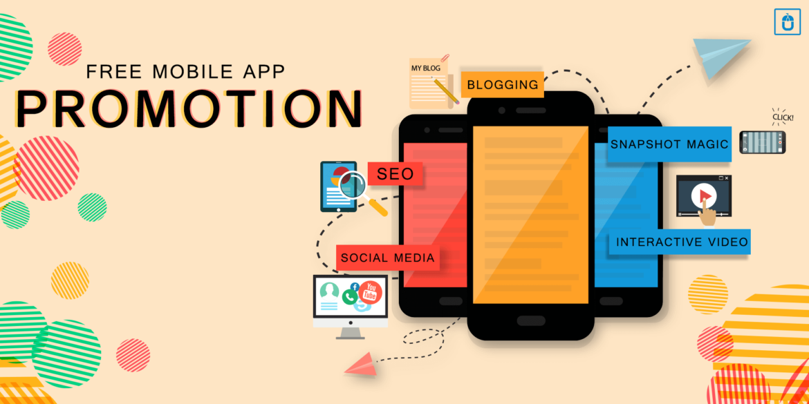 Promote your App for Free