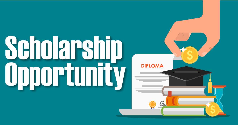 America App Association Scholarship