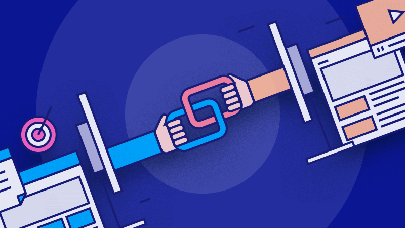 How to Get High Quality Backlinks in 2021