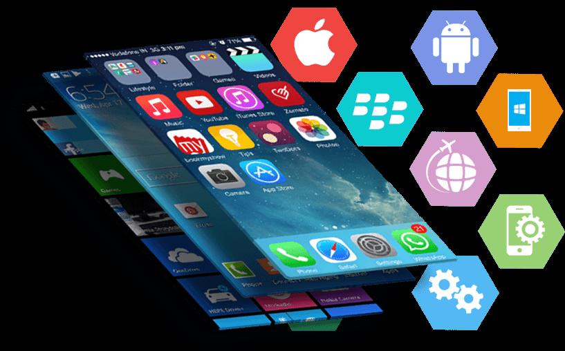 Build A Home Design App