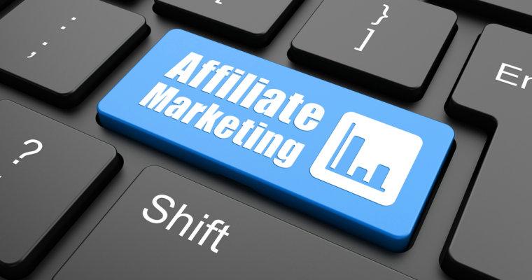 Best Affiliate Marketing Platforms in 2021