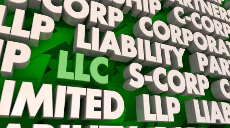 Best LLC Services in 2021