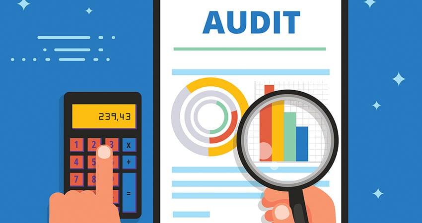 Best Audit Software in 2021