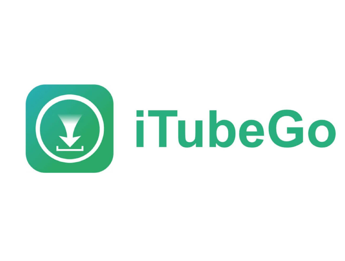 iTubego Review