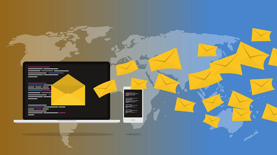 Best Email Marketing Software in 2021