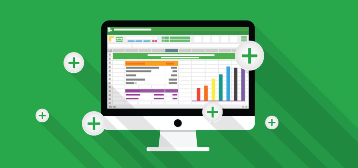 100+ Best Excel Add-Ins, Plugins, and Apps, Ultimate Guide