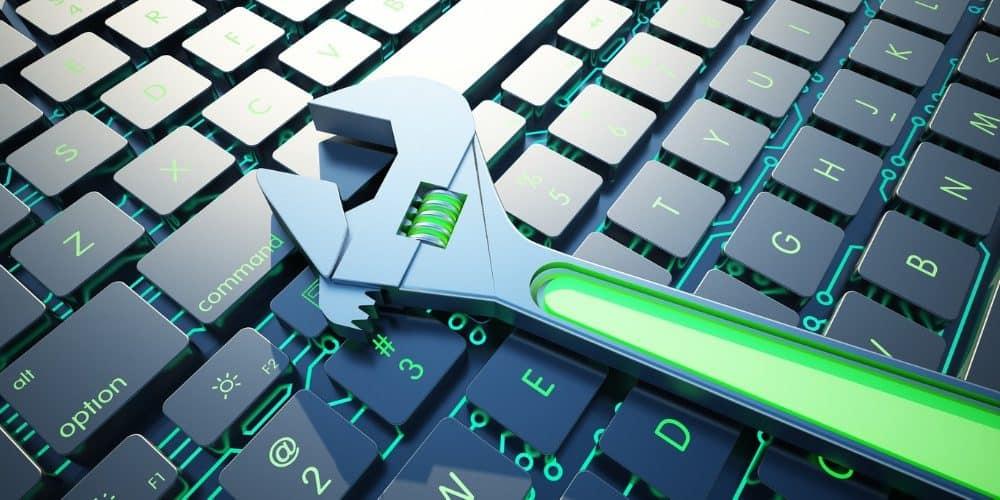 Best laptop hardware diagnostic tools